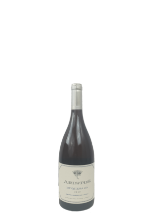 Aristos Duqesa dA Chardonnay 2012 075