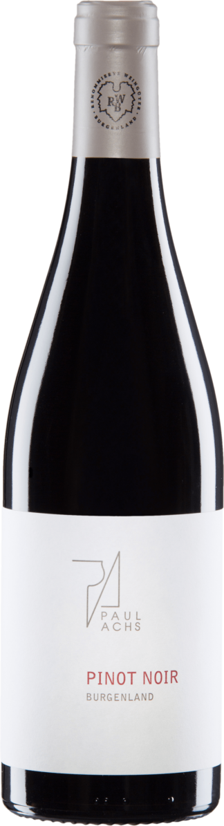 Pinot Noir ohne Jahrgang
