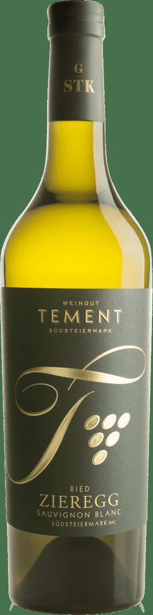 Ried Zieregg Sauvignon Blanc