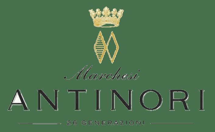antinori logo