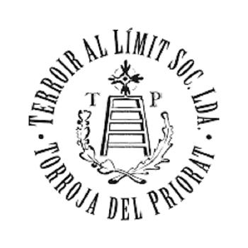 terroir logo 2