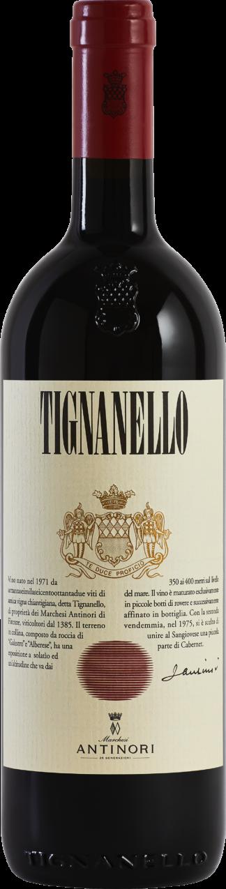 antinori_tignanello2017