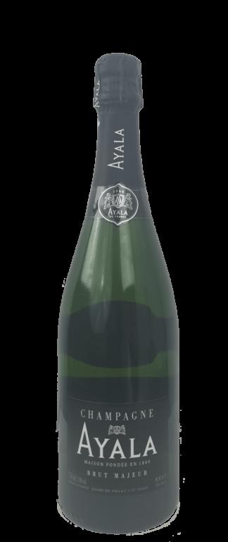 ayala-brut-majeur-champagner-075-2