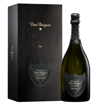 dom-perignon-p2-giftbox