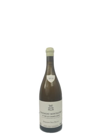 domaine-paul-pillot-chassagne-montrachet-ac-chardonnay-2018-075