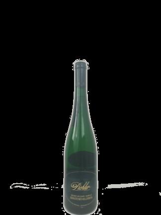 fx-pichler-kellerberg-smaragd-gruener-veltliner-2003-075