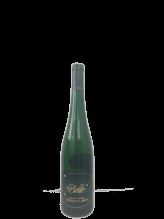 fx-pichler-riesling-kellerberg-smaragd-riesling-2004-075