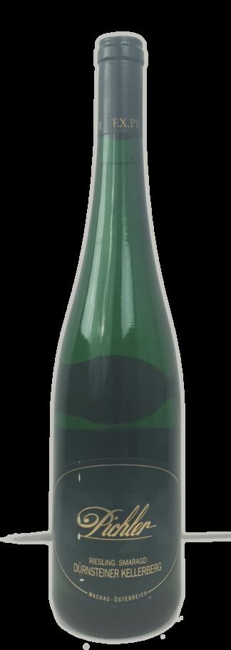 fx-pichler-riesling-kellerberg-smaragd-riesling-2005-075