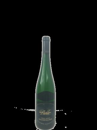 fx pichler riesling kellerberg smaragd riesling 2006 075