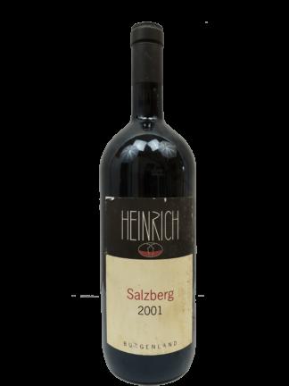 heinrich-gernot-salzberg-2001-15