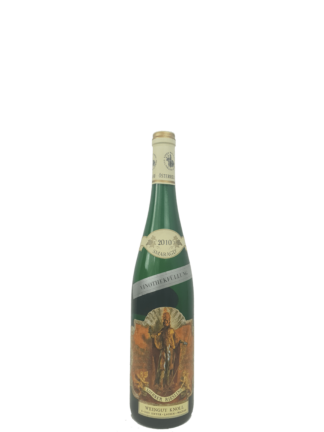 knoll-loibner-smaragd-riesling-2010-075