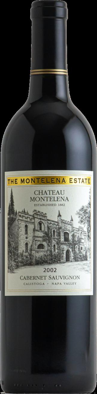 montelena-2002