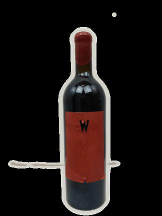 schwarz-johann-rot-zweigelt-2000-075