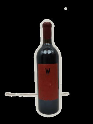schwarz-johann-rot-zweigelt-2003-075