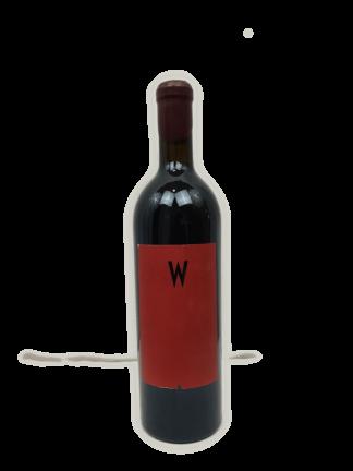 schwarz-johann-rot-zweigelt-2004-075