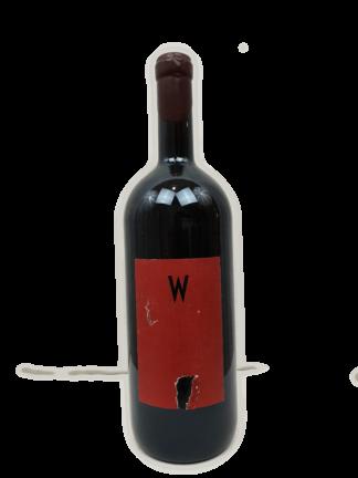 schwarz-johann-rot-zweigelt-2004-15