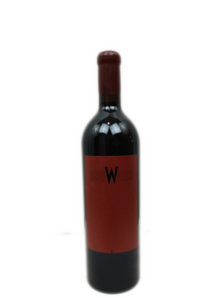 schwarz-johann-rot-zweigelt-2009-075