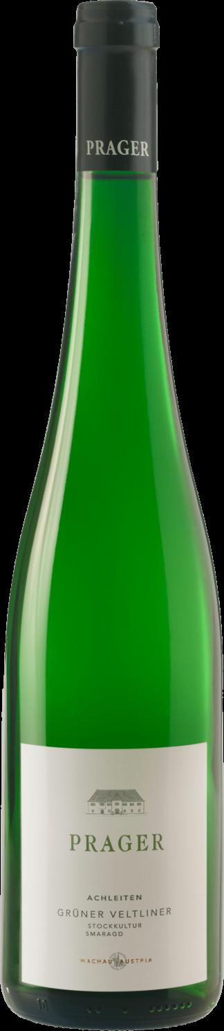 weingut-prager-achleiten-gruener-veltliner-2006-075